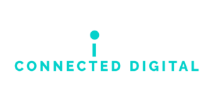 Conigital - Connected Digital Logo