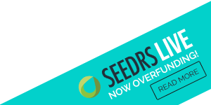 Seedrs Campaign Banner